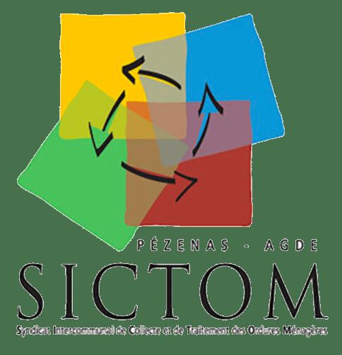 2020-04-23_134255_2019-10-25_174841_04-Logo-SICTOM-1200x675