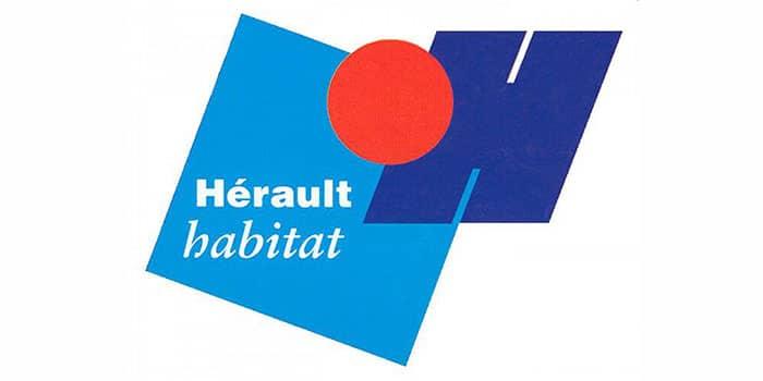 logo-herault-habitat-cinovaction