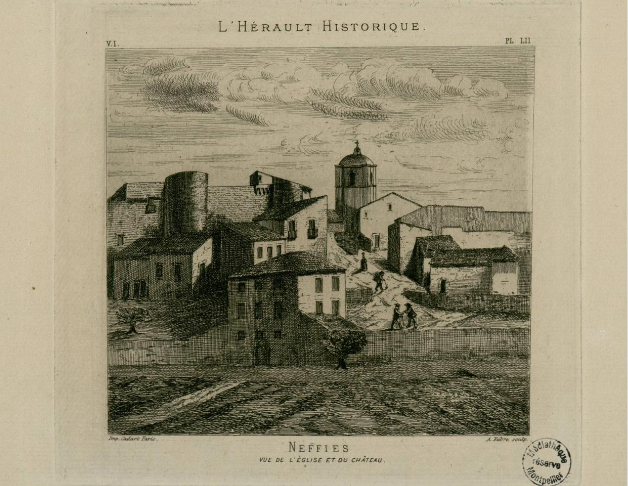 Litho 1 (1894)