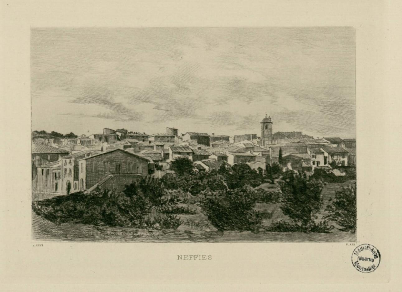 Litho 3 (1894)
