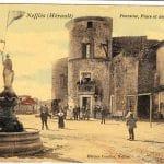 Place Paul Gauffre (1907)